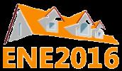 ene2016.org
